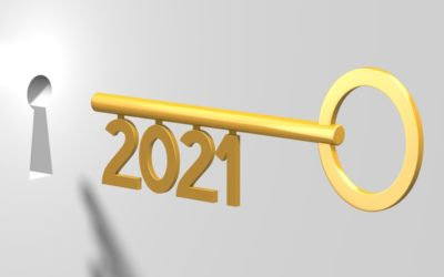 Wetsvoorstellen Belastingplan 2021 aangenomen door Eerste Kamer